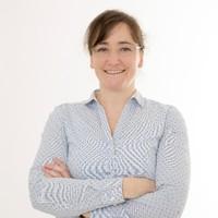 Maria Heinzle